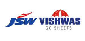 JSW-Vishwas
