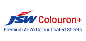JSW Colouron Plus
