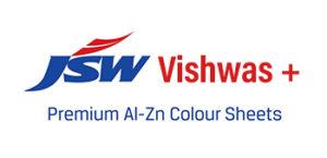 JSW Vishwas Plus